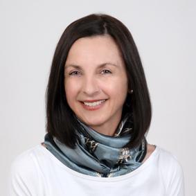 Claudia Niemann